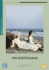 The Bostonians - DVD