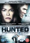 Hunted - DVD