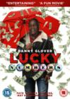 Lucky Numbers - DVD
