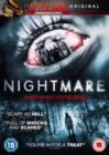 Nightmare - DVD
