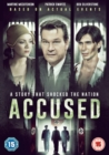 Accused - DVD