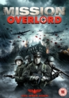 Mission Overlord - DVD