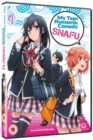 My Teen Romantic Comedy SNAFU: Complete Season 1 Collection - DVD
