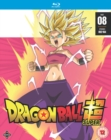 Dragon Ball Super: Part 8 - Blu-ray
