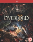 Overlord II - Season Two - Blu-ray