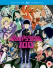 Mob Psycho 100: Season One - Blu-ray