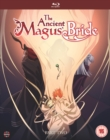 The Ancient Magus' Bride: Part Two - Blu-ray