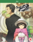 Steins;Gate 0: Part One - Blu-ray