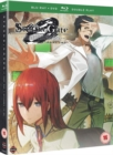 Steins;Gate 0: Part Two - Blu-ray