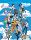 Digimon Adventure Tri: The Complete Chapters 1-6 - Blu-ray