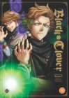 Black Clover: Season 2 - Part 3 - DVD