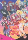 Zombie Land Saga: The Complete Series - DVD