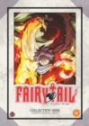 Fairy Tail: Collection 9 - DVD