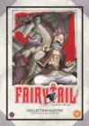 Fairy Tail: Collection 11 - DVD