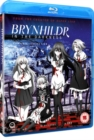 Brynhildr in the Darkness: Complete Collection - Blu-ray
