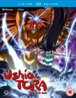 Ushio and Tora - Complete Series Collection - Blu-ray