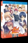 Food Wars!: Season 1 - Blu-ray