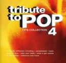 Hits Collection 4 - CD