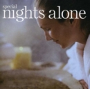 Special Nights Alone - CD