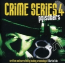Crime Series Vol. 4 - Poisoners - CD