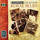 Rural Blues - The Essential Collection - CD
