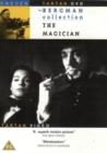 The Magician - DVD