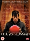 The Woodsman - DVD