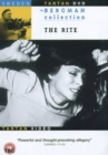 The Rite - DVD