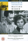 Waiting Women - DVD