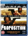 The Proposition - Blu-ray