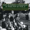 Bomber Command at War 1 - CD