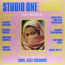 Studio One Lovers - Vinyl