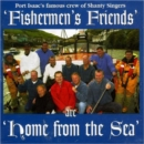 Home from the Sea - CD