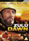 Zulu Dawn - DVD