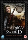 Shadow of the Sword - The Legend of the Headsman - DVD