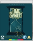 Time Bandits - Blu-ray