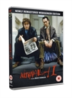 Withnail and I - DVD