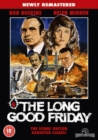 The Long Good Friday - DVD