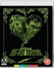 Bride of Re-Animator - Blu-ray