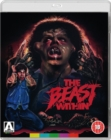 The Beast Within - Blu-ray
