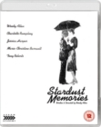Stardust Memories - Blu-ray