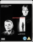 Another Woman - Blu-ray
