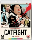 Catfight - Blu-ray
