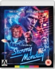 Stormy Monday - Blu-ray