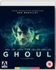 The Ghoul - Blu-ray