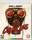 The Crazies - Blu-ray