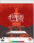 Flowers in the Attic - Blu-ray