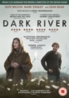 Dark River - DVD