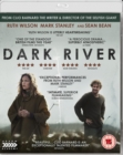 Dark River - Blu-ray