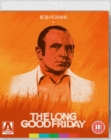 The Long Good Friday - Blu-ray